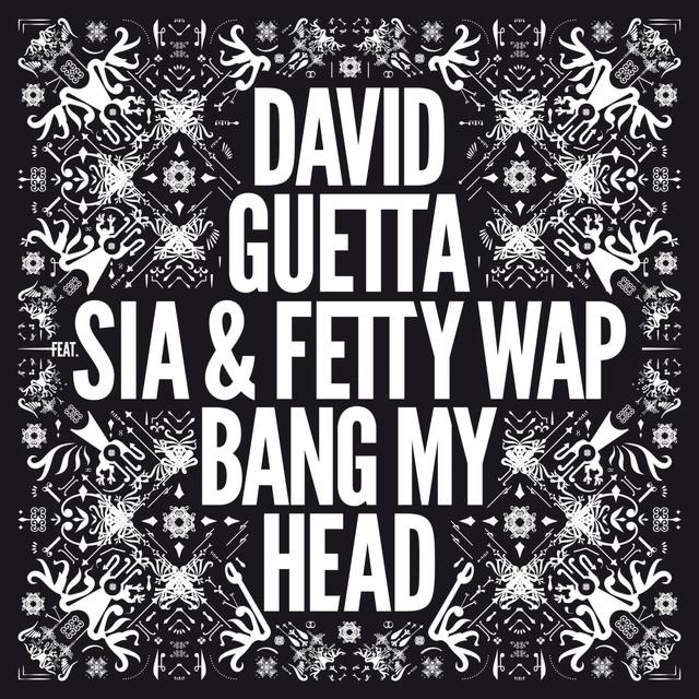 david guetta bang my head