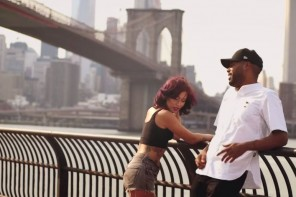 New Video: Dom Kennedy – '2 Bad'