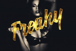 New Music: French Montana – 'Freaky' (Feat. Fetty Wap & Monty)