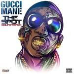 Free Soundtrack: Gucci Mane – 'The Spot'