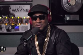jeezy on ebro in the morning