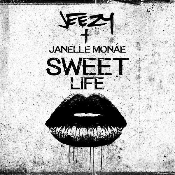 jeezy sweet life