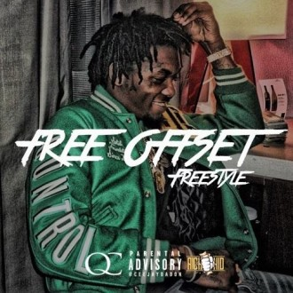 migos free offset feat rich the kid
