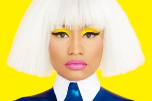 Nicki Minaj Covers NY Times Magazine; Talks Drake-Meek Mill Beef, Miley Cyrus & More