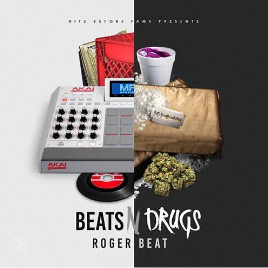 roger-beat