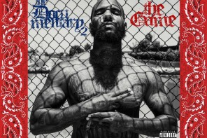 The Game 'The Documentary 2' First Week Sales Projections