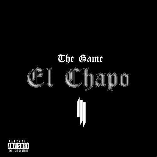 Premiere: the game & skrillex el chapo (exssv remix).