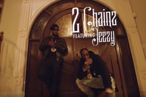 New Video: 2 Chainz – 'BFF' (Feat. Jeezy)