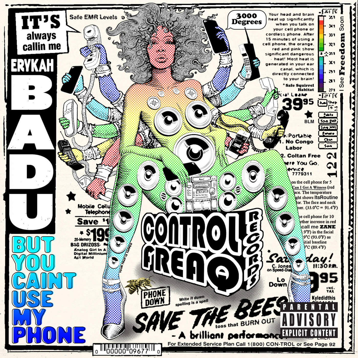 Can use my phone badu dating. 16 and 20 year old dating.