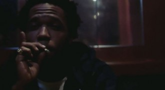 currensy jason