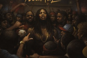 New Mixtape: Waka Flocka Flame – 'Flockaveli 1.5'