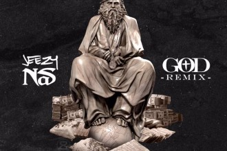 jeezy god nas remix