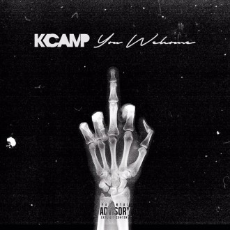k camp you welcome