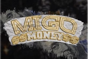 New Music: Migos – 'I Told You'