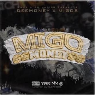 migo money