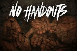 New Music: Papoose – 'No Handouts'