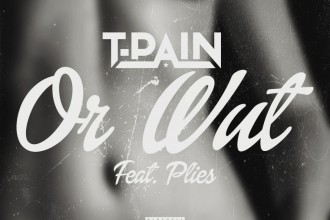 t pain or wut feat plies
