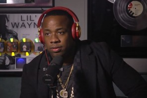 yo gotti on ebro in the morning
