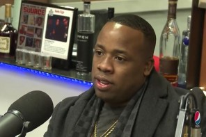 yo gotti on the breakfast club