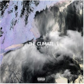 diggy the climate freestyle