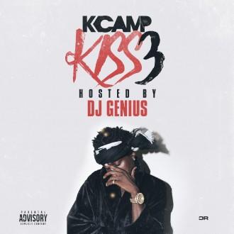 k camp kiss 3