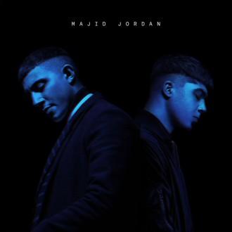 majid jordan album