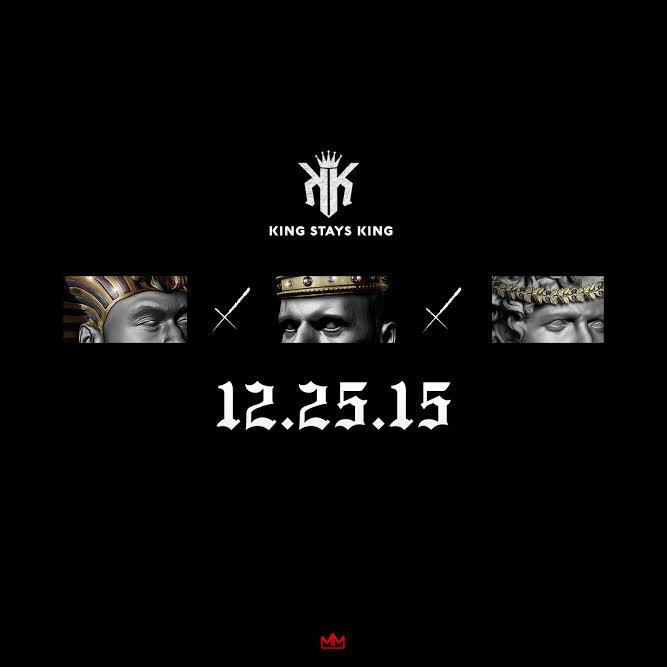 kings mixtape songs