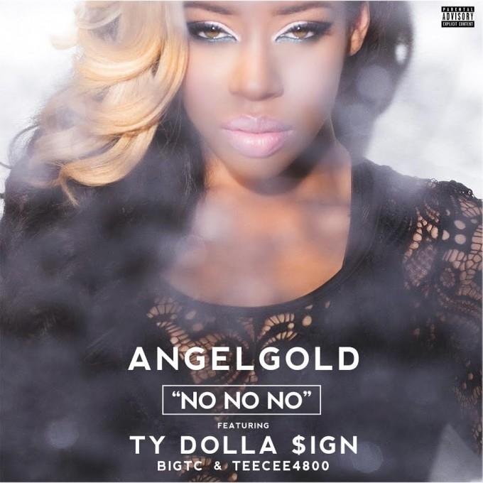 angelgold-ty-dolla-$ign-big-tc-no-no-no
