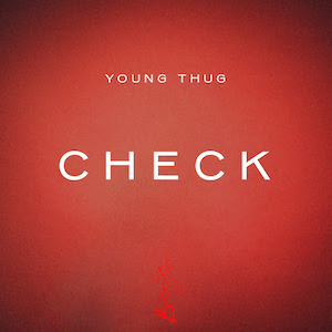 YoungThugCheck