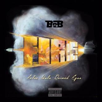 bob fire