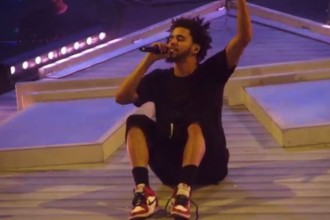 cole love yourz