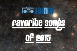 hhnm 2015 list songs