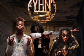 migos young rich niggas 2