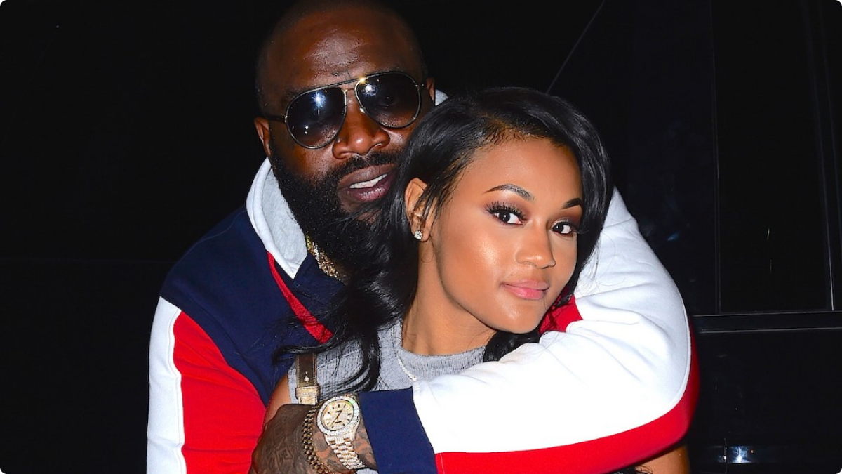 lira mercer dating Born lira mercer on 31st august, 1993 in houston, texas, usa, she is famous for blac chyna's friend, video girl, drake's girl her zodiac sign is virgo lira galore is a member of the following list: hip hop models .