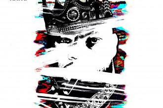 statik kxng artwork tracklist