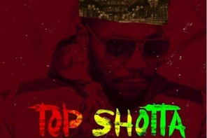 New Music: Beanie Sigel – 'Top Shotta'