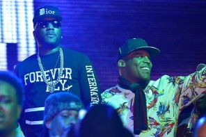 New Music: Jeezy – 'Hit Um'