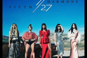 New Music: Fifth Harmony – 'All In My Head (Flex)' (Feat. Fetty Wap) + 'Not That Kinda Girl' (Feat. Missy Elliott)