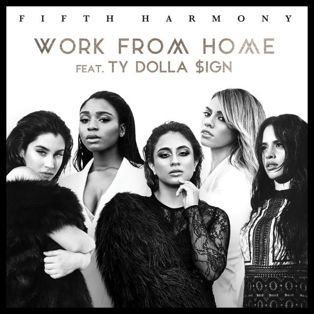 fifth-harmony-work-from-home.jpg