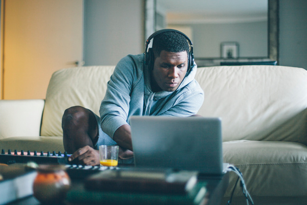 jay electronica the curse of mayweather