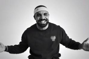 Drake #WEAREJORDAN Jordan Commercial