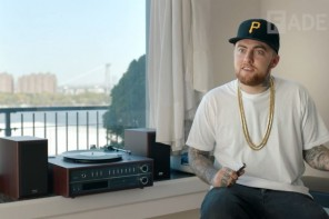 Mac Miller: 'Stopped Making Excuses' (Documentary)