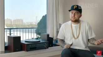 mac miller stopped making excuses documentar