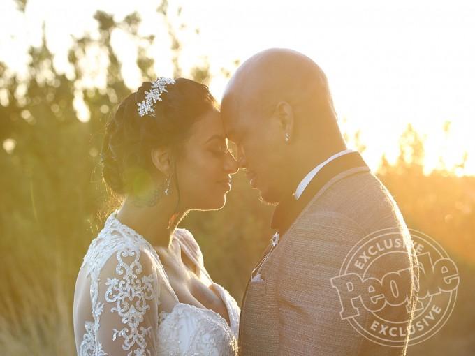 ne yo marry (4)