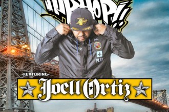 thats hip hop