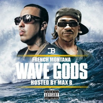 wave gods mixtape