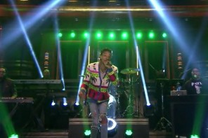wiz jimmy fallon