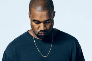 Kanye West Reveals Final Album Title & Tracklist