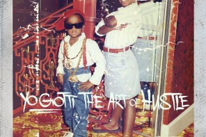yo gotti the art of hussle deluxe