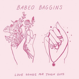 babeo baggins drake things i forgot to do